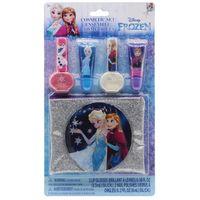 Disney Frozen Cosmetic Combo Set