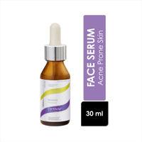 Cheryl's Cosmeceuticals Clarifi Acne Anti Blemish Serum