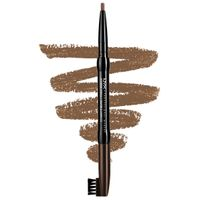 NYX Professional Makeup Auto Eyebrow Pencil