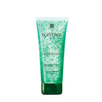 Rene Furterer Forticea Energizing Shampoo