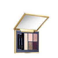 Estee Lauder Pure Color Envy Sculpting EyeShadow 5 Color Palette