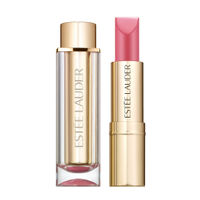 Estee Lauder Pure Color Love Lipstick - Proven Innocent