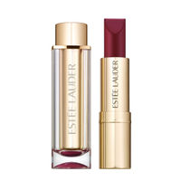 Estee Lauder Pure Color Love Lipstick - Juiced Up