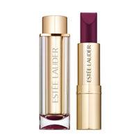 Estee Lauder Pure Color Love Lipstick - Love Object