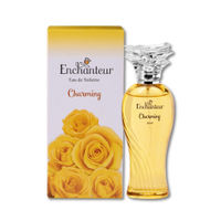 Enchanteur Charming Edt (Eau De Toilette) For Women