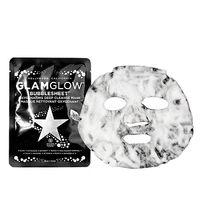 Glamglow Bubble Sheet Mask