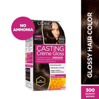 L'Oreal Paris Casting Creme Gloss Hair Color