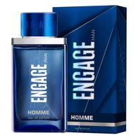 Engage Homme Eau de Parfum For Men