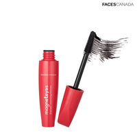 Faces Canada Magneteyes Dramatic Volumizing Mascara Intense Black Finish