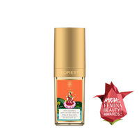 Forest Essentials Advanced Soundarya Serum With 24K Gold