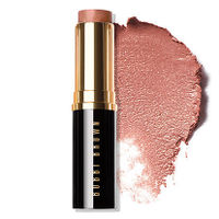 Bobbi Brown Follow The Sun Glow Stick