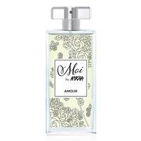 Moi By Nykaa Amour Eau de Perfume