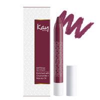 Kay Beauty Matteinee Matte Lipstick - Star Mania
