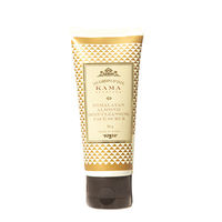 Kama Ayurveda Himalayan Almond Deep Cleansing Face Scrub For Men