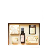 Kama Ayurveda Signature Essentials For Women