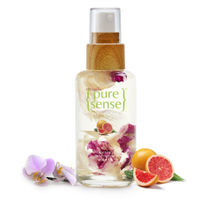 PureSense Rejuvenating Grapefruit Revitalising Body Oil