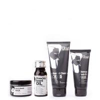 Qraa Men Grooming Kit - Gifting Edition