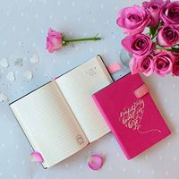 Doodle Celebrate Love Collection Love Notes Notebook/Diary