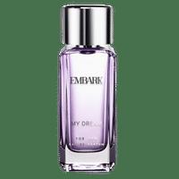 Embark My Dream For Her -Eau De Parfum Natural Spray