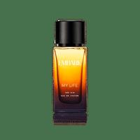Embark My Life For Him - Eau De Parfum Natural Spray