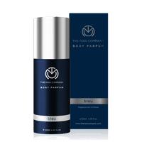 The Man Company Bleu Body Perfume
