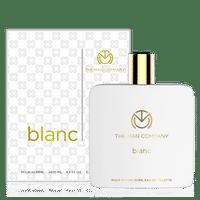 The Man Company Blanc Eau de Toilette For Men