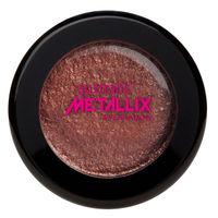Australis Metallix Cream Eyeshadow