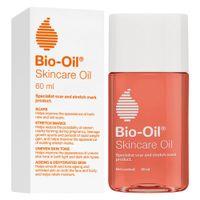 Bio Oil Skin Care Oil