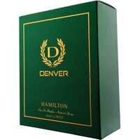Denver Hamilton Perfume for Men