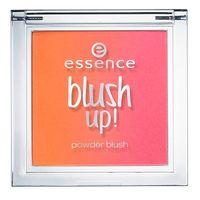 Essence Blush Up Powder Blush