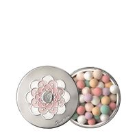 Guerlain Meteorites Pearls - Light