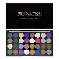 Makeup Revolution 32 Eyeshadow Palette