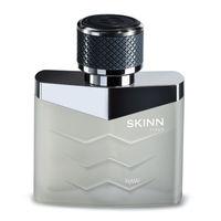 Titan Skinn Men's Raw Eau De Parfum