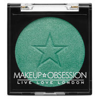 Makeup Obsession Eyeshadow - E103 St Tropez