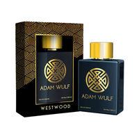 Adam Wulf Westwood Eau De Parfum