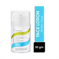 Cheryl's Cosmeceuticals O2C2 Radiance Lotion