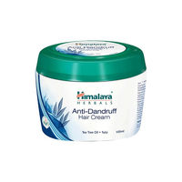 Himalaya Herbals Anti-Dandruff Hair Cream