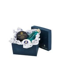 Truefitt & Hill Bathroom Gift Set