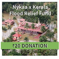 NYKAA FOR KERALA