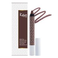 Kay Beauty Matte Eyeshadow Stick - Glory