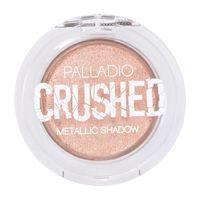 Palladio Crushed Metallic Shadow - Light-Year