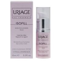 Uriage Isofill Eye Contour