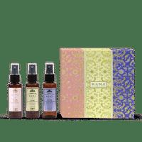 Kama Ayurveda Pure Floral Mist Box