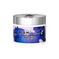 Glamglow X My Little Pony #Glittermask Gravitymud Firming Treatment - Black Glitter