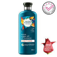 Herbal Essences Bio:Renew Repair Argan Oil of Morocco Conditioner