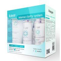 Kaya Intense Clarity System Kit