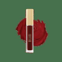 Milani Amore Matte Lip Crème
