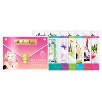 MaskerAide A Very Radiant Gift Set