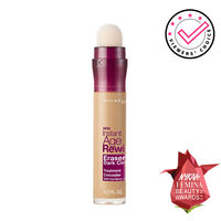 Maybelline New York Instant Age Rewind Eraser Dark Circles Treatment Concealer - Medium