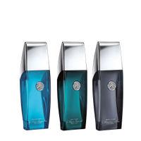 Mercedes-Benz VIP Club Miniature Gift Set